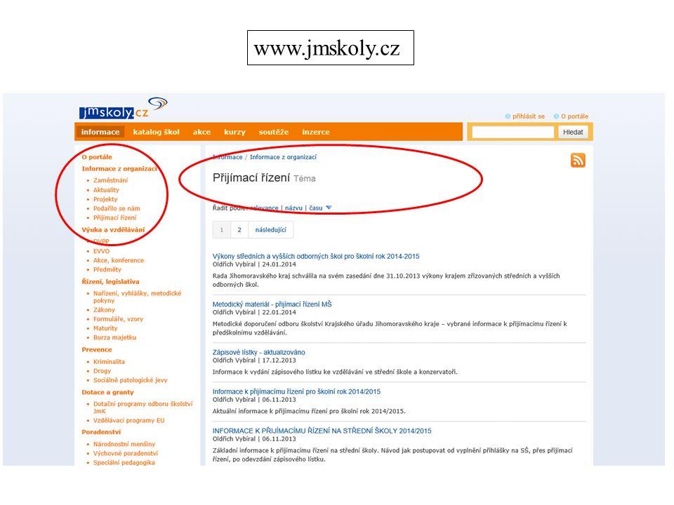 www.jmskoly.cz