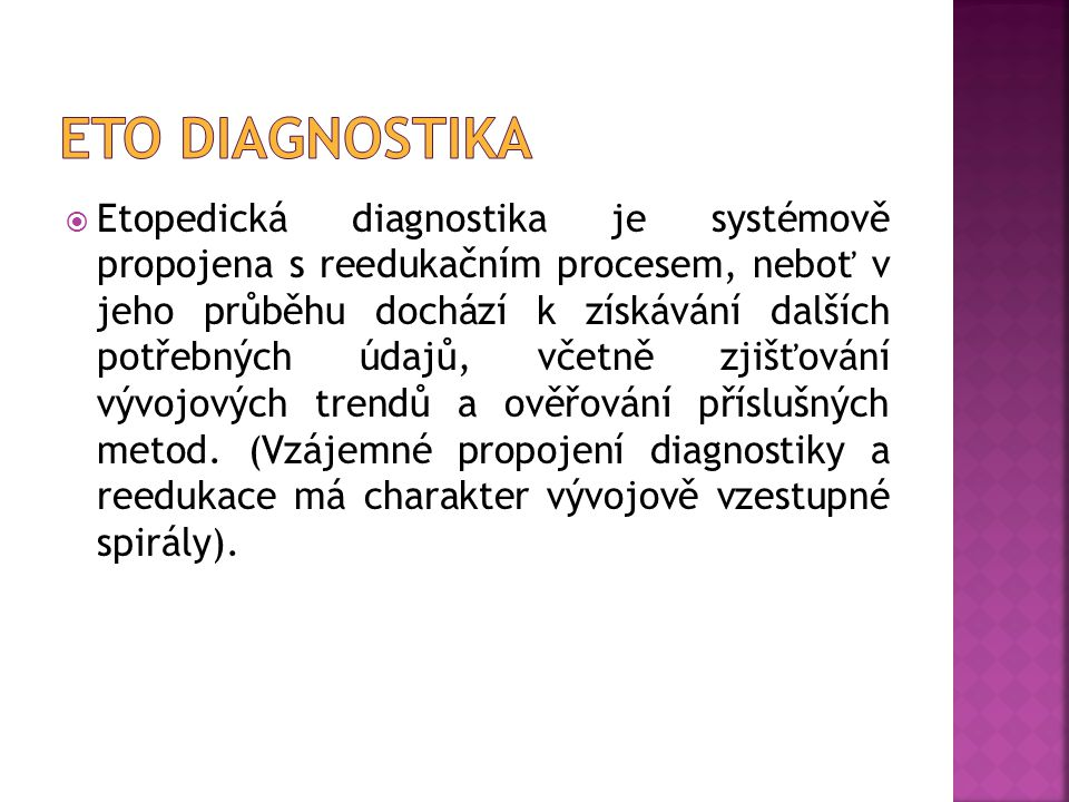 Eto diagnostika