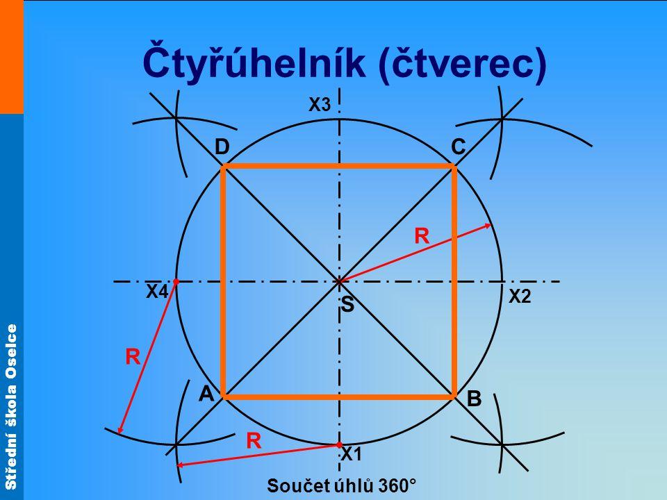 Čtyřúhelník (čtverec)