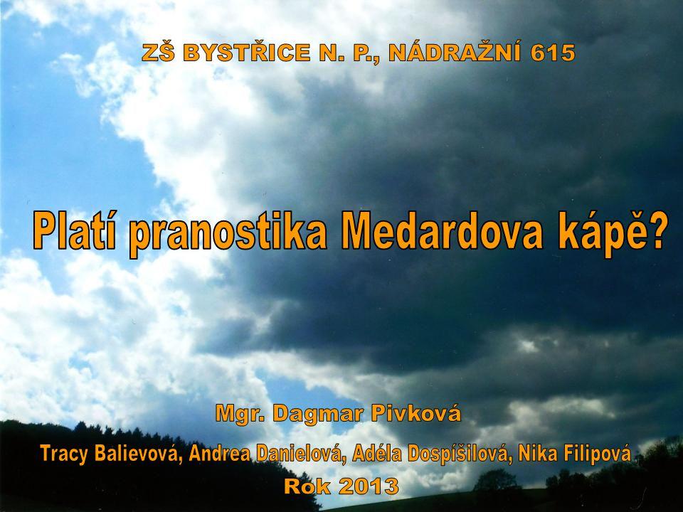 ZŠ BYSTŘICE N. P., NÁDRAŽNÍ 615
