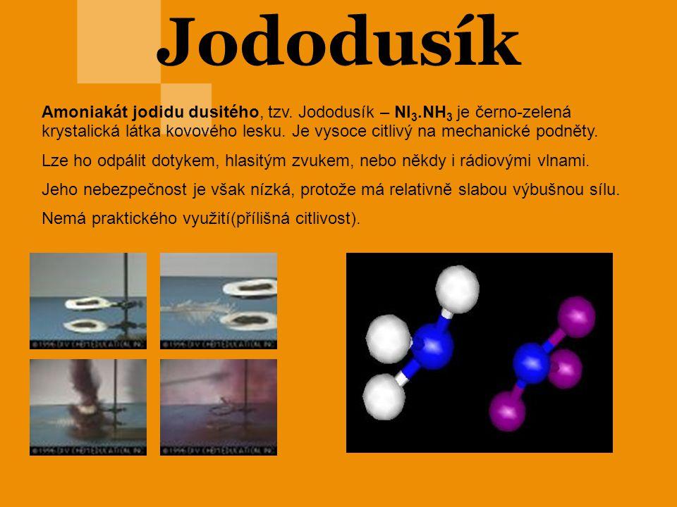 Jododusík
