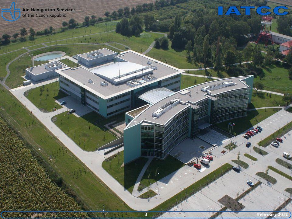 IATCC 3 February 2012