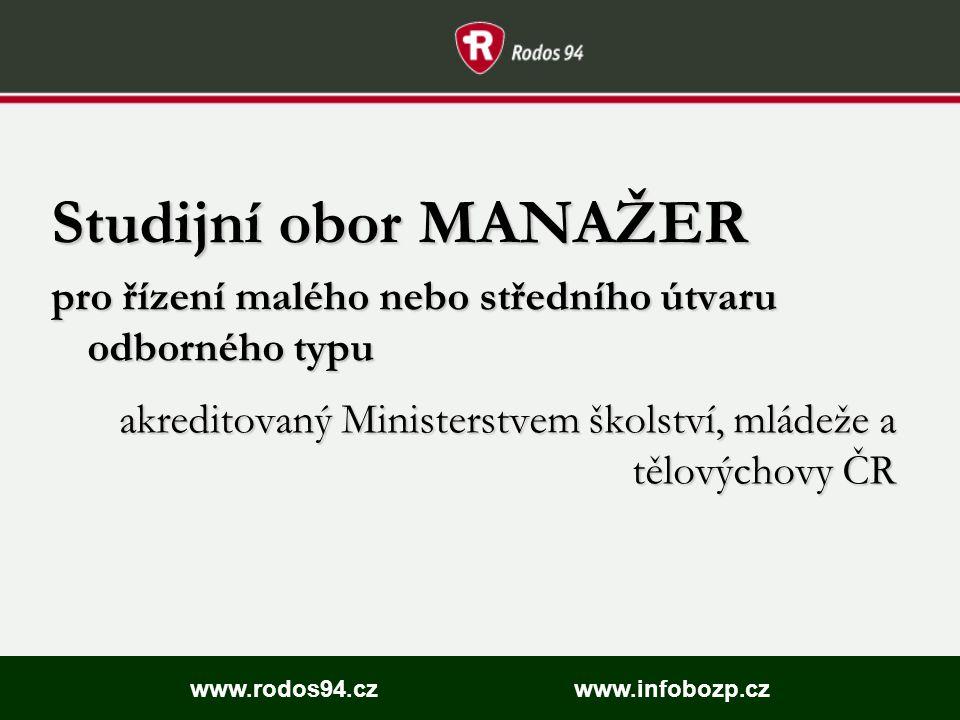 www.rodos94.cz www.infobozp.cz