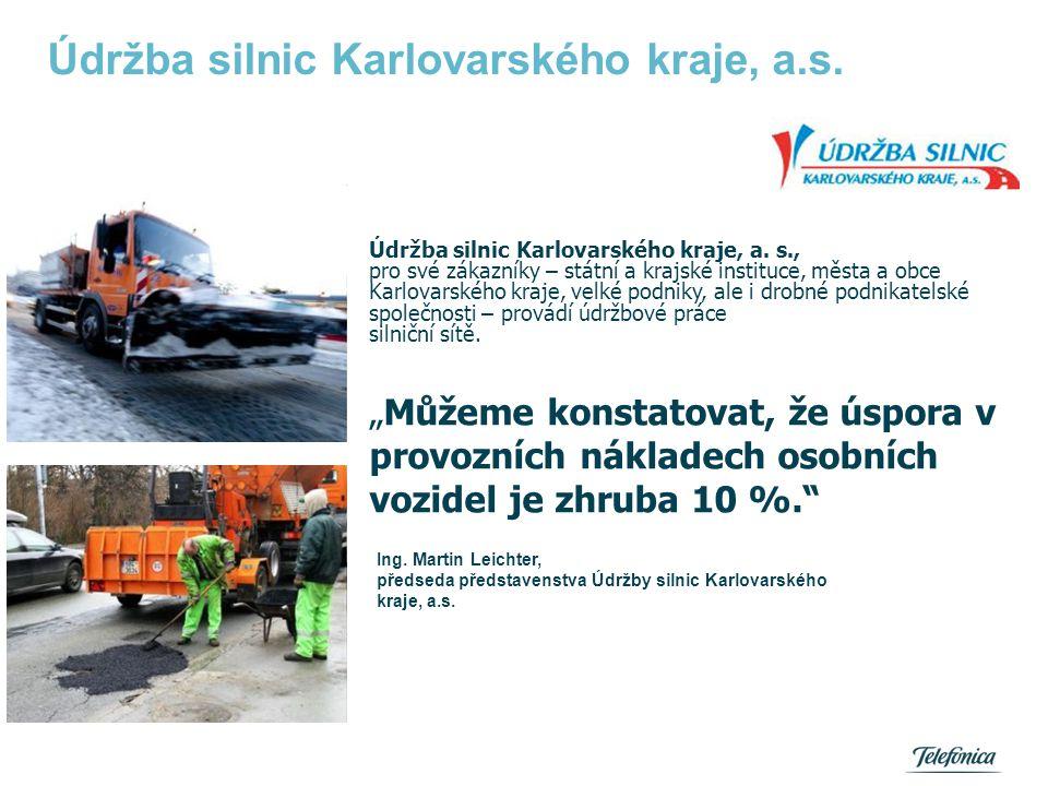 DRINKS UNION, a. s., DRINKS UNION, a. s., je velká a dlouhodobě stabilní firma, která. se řadí mezi přední české výrobce nápojů. V současné době se.
