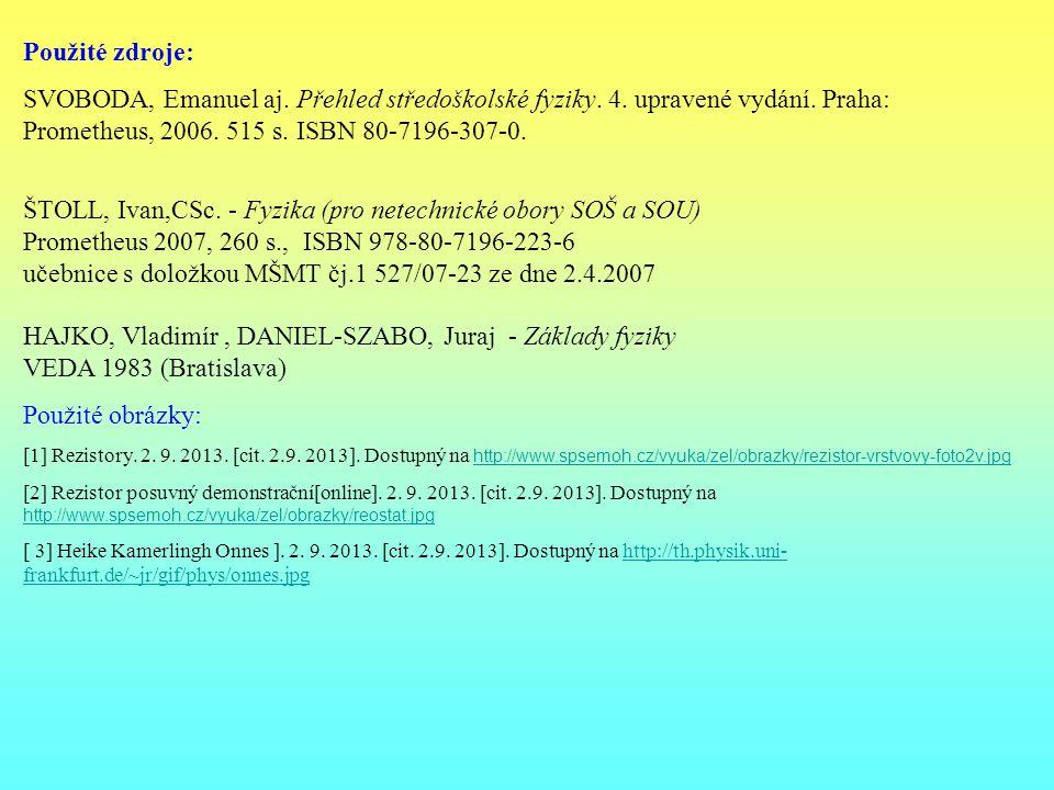 ŠTOLL, Ivan,CSc. - Fyzika (pro netechnické obory SOŠ a SOU)