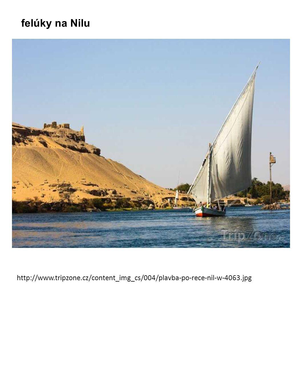 felúky na Nilu http://www.tripzone.cz/content_img_cs/004/plavba-po-rece-nil-w-4063.jpg