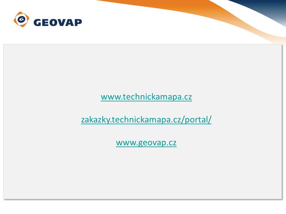 zakazky.technickamapa.cz/portal/