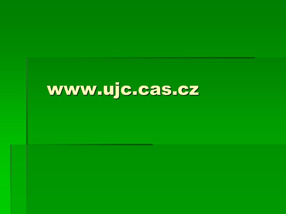 www.ujc.cas.cz