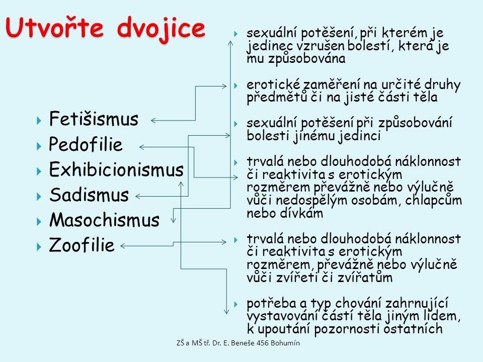 ZŠ a MŠ tř. Dr. E. Beneše 456 Bohumín