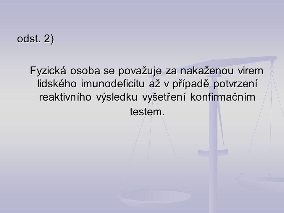 odst. 2)