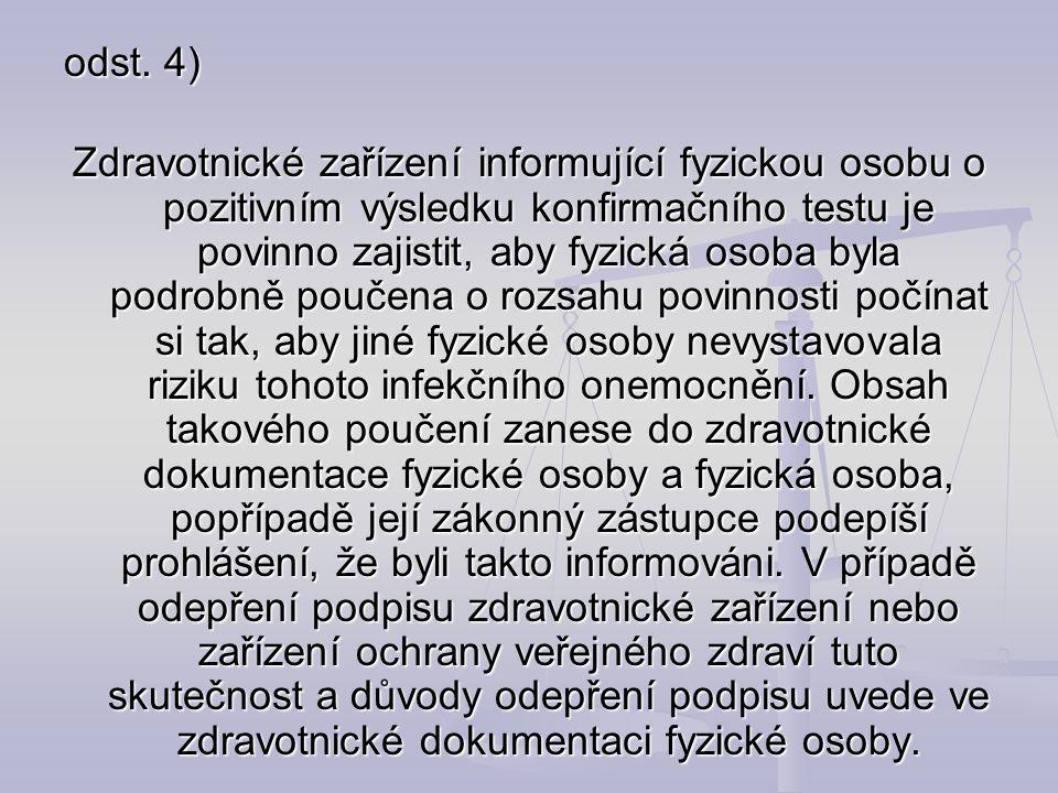 odst. 4)