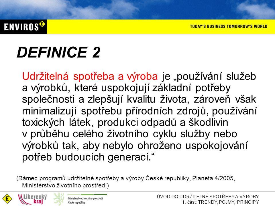 DEFINICE 2