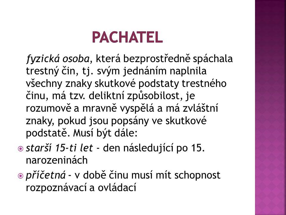 pachatel