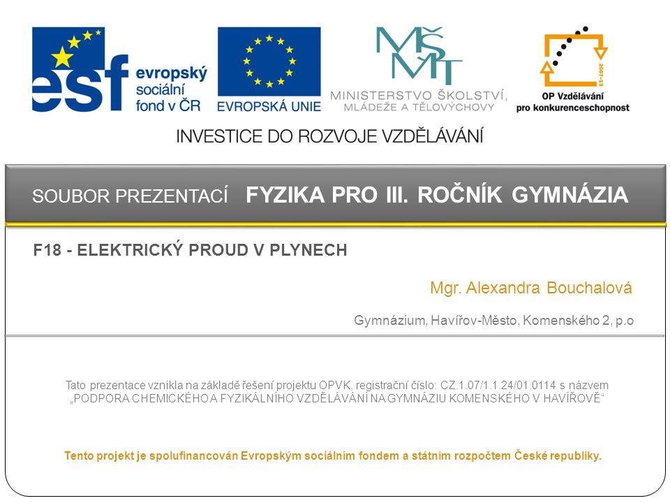 Gymnázium, Havířov-Město, Komenského 2, p.o