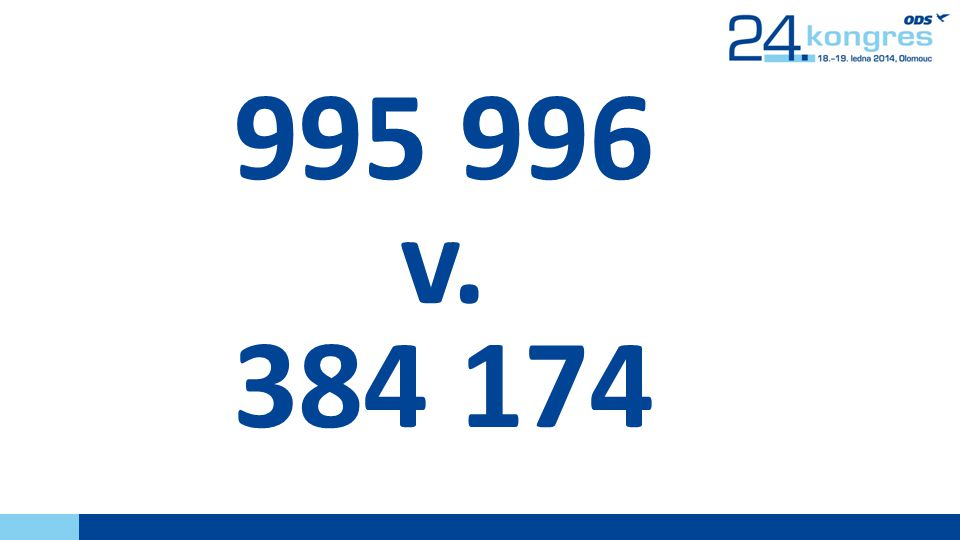 995 996 v. 384 174
