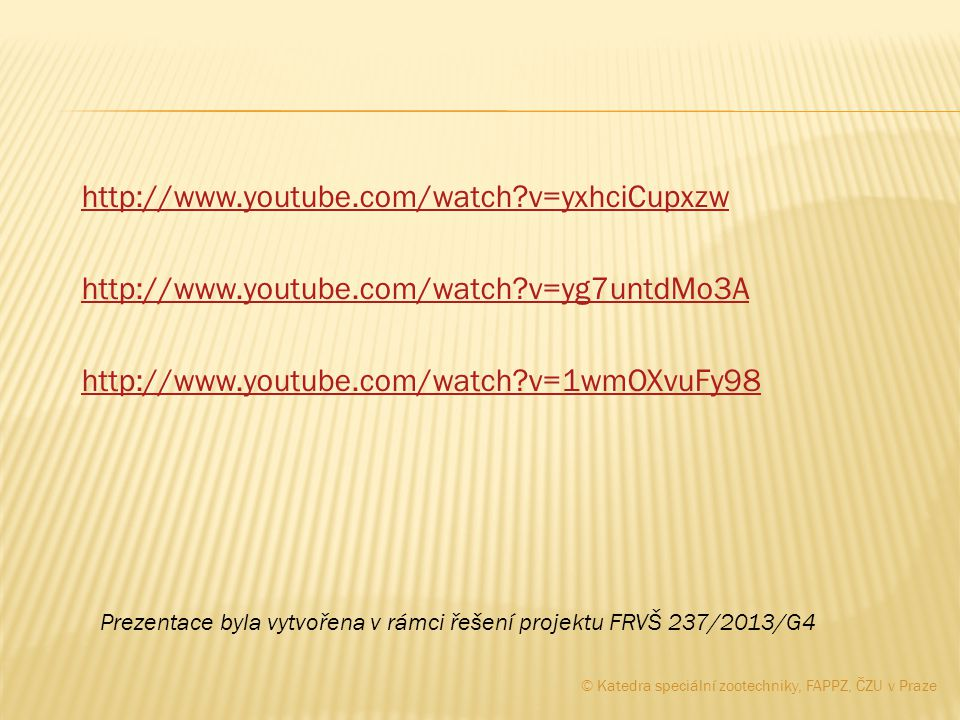 youtube. com/watch. v=yxhciCupxzw   youtube