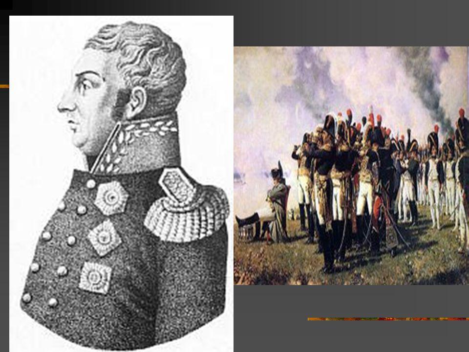 Tažení do Ruska Podpora Rakouska a Pruska