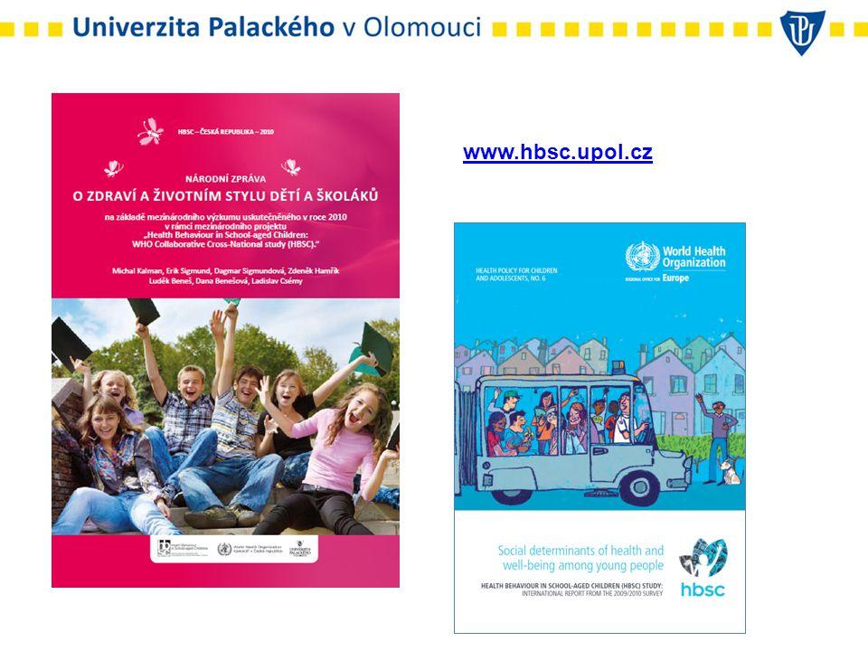 www.hbsc.upol.cz