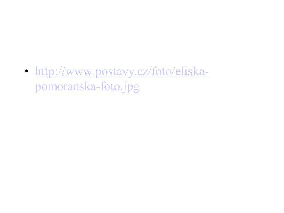 http://www.postavy.cz/foto/eliska-pomoranska-foto.jpg