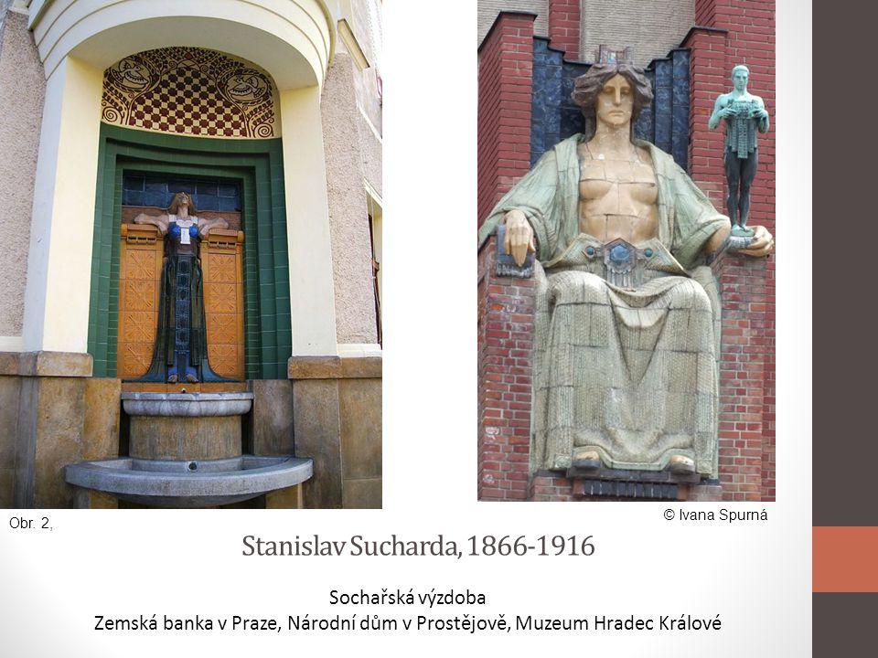 Zemská banka v Praze, Národní dům v Prostějově, Muzeum Hradec Králové