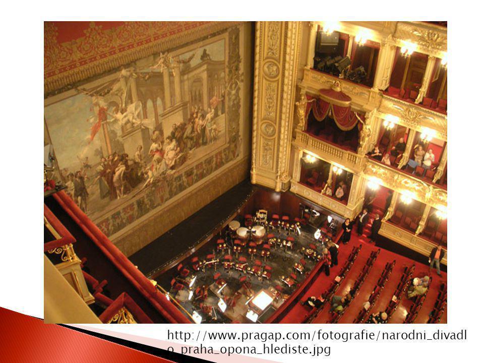 http://www.pragap.com/fotografie/narodni_divadlo_praha_opona_hlediste.jpg