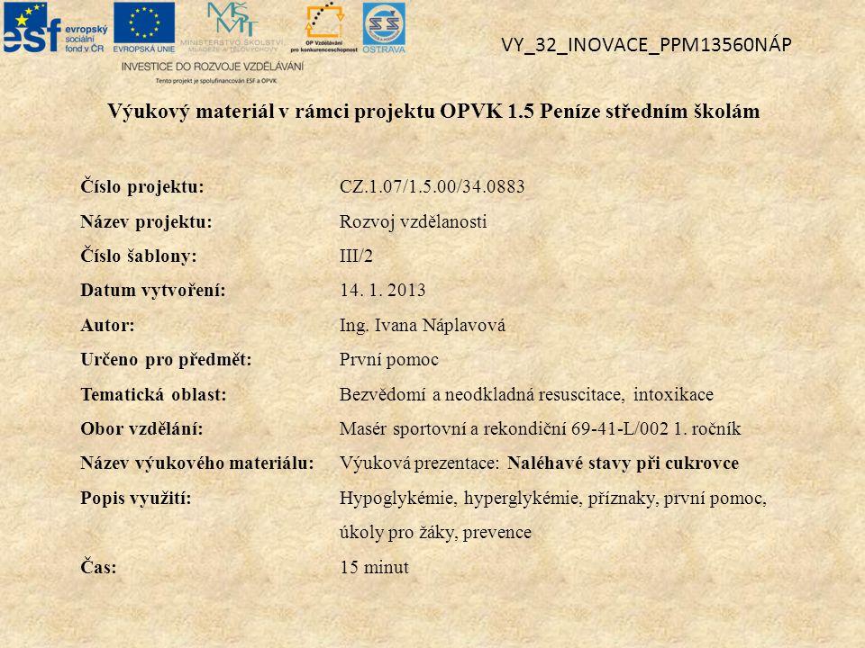 VY_32_INOVACE_PPM13560NÁP