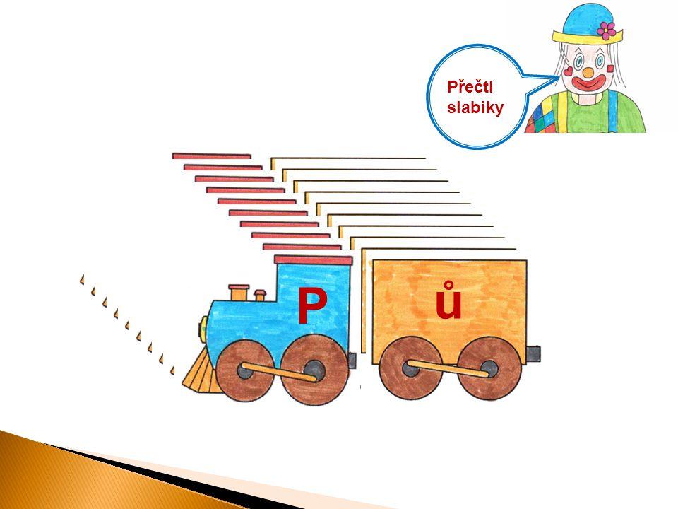 a P e P i P o P u P á P é P í P ó P ů P