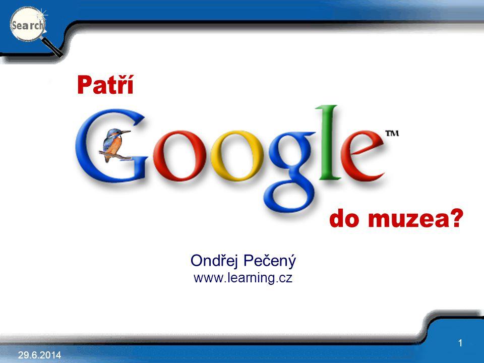 Ondřej Pečený www.learning.cz
