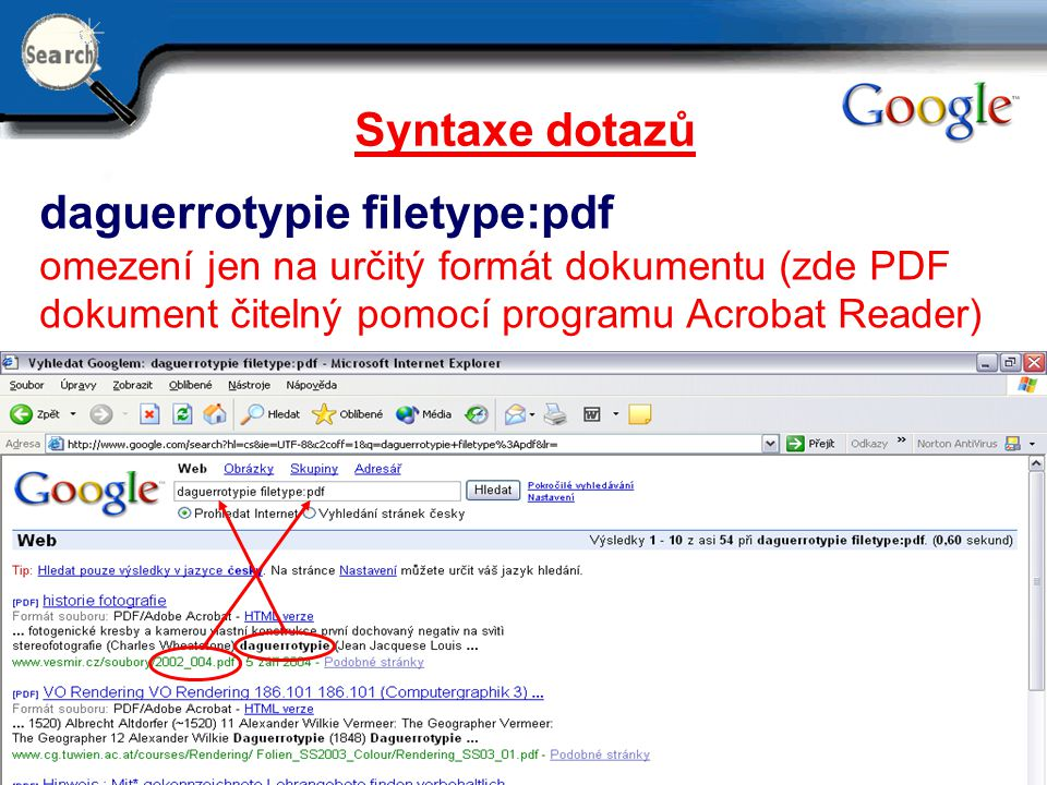 daguerrotypie filetype:pdf