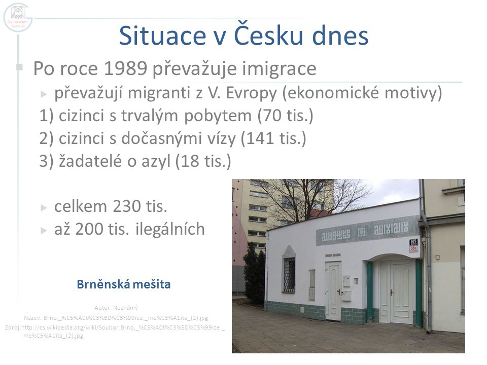 Název: Brno,_%C5%A0t%C3%BD%C5%99ice,_me%C5%A1ita_(2).jpg