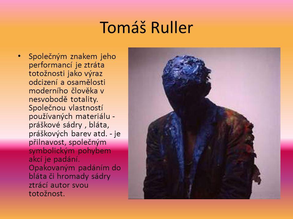 Tomáš Ruller