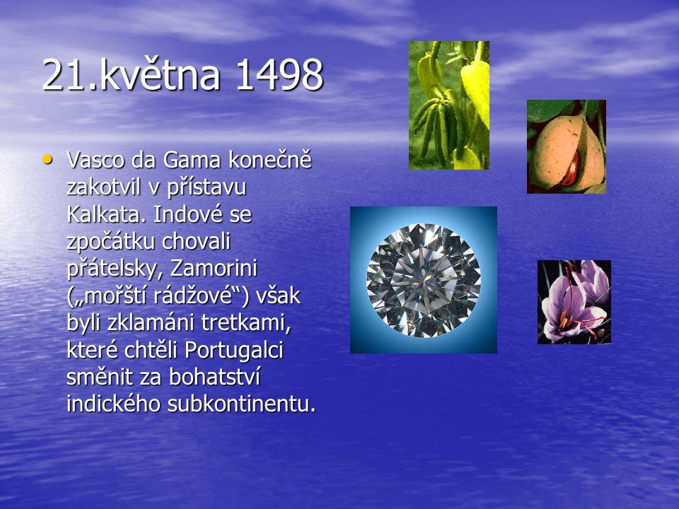 21.května 1498