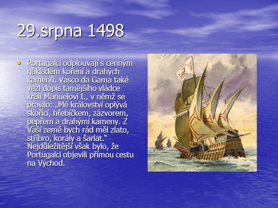 29.srpna 1498
