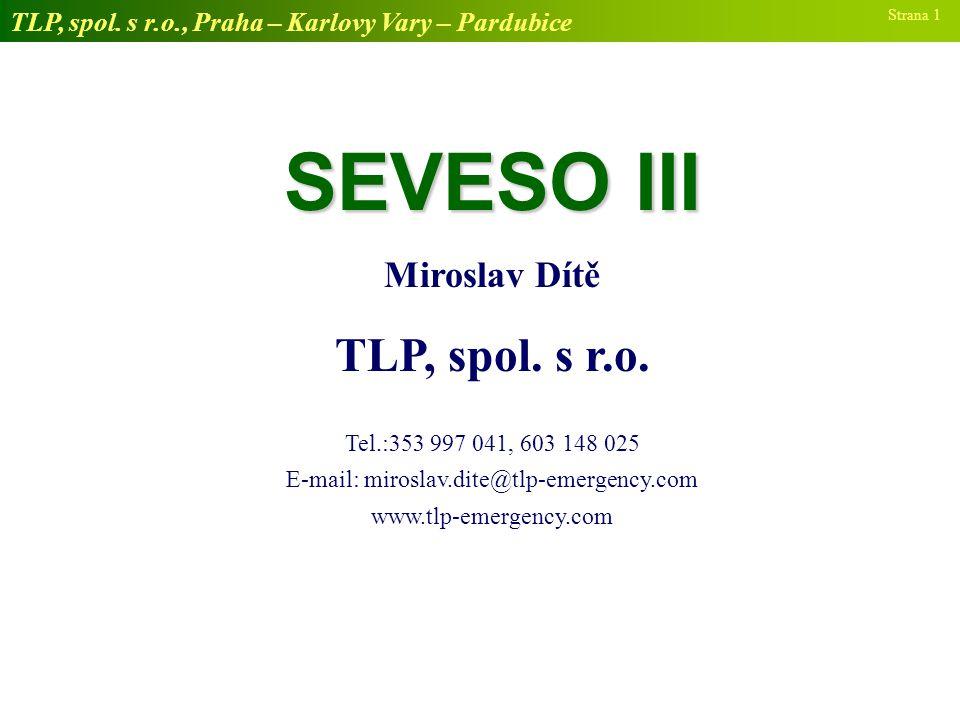 E-mail: miroslav.dite@tlp-emergency.com