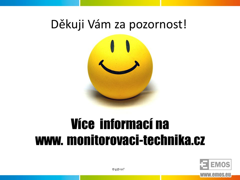 www. monitorovaci-technika.cz