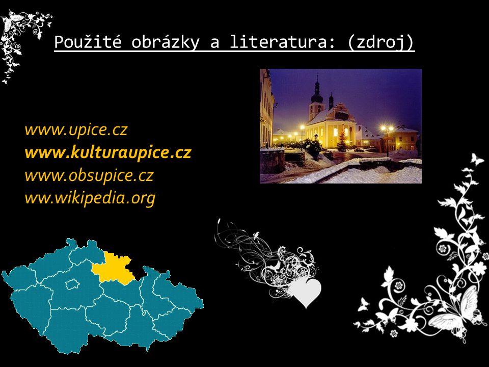 Použité obrázky a literatura: (zdroj)