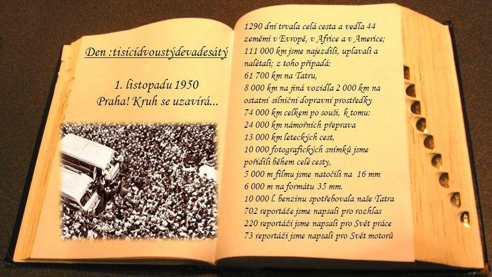 Den :tisícídvoustýdevadesátý 1. listopadu 1950
