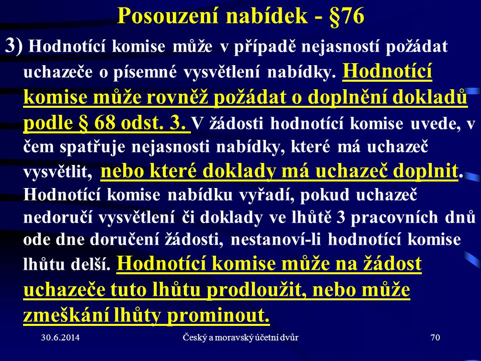 Český a moravský účetní dvůr