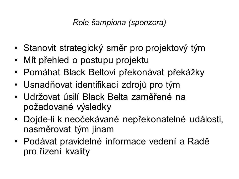 Role šampiona (sponzora)