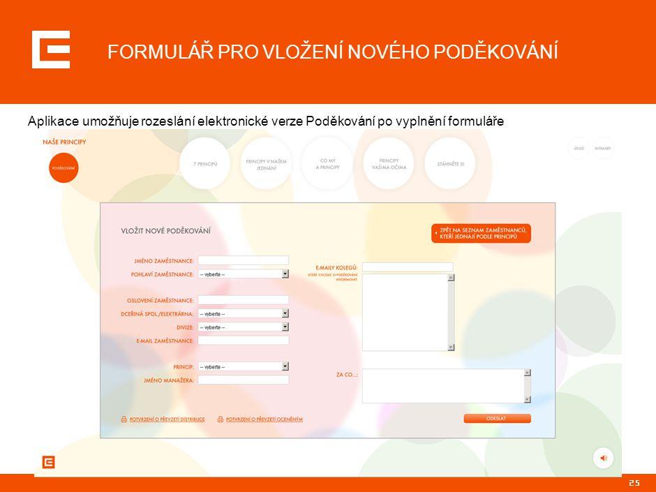INFORMACE PRO KOLEGY 26 26 PRG-ZPD008-20041008-11373P1C