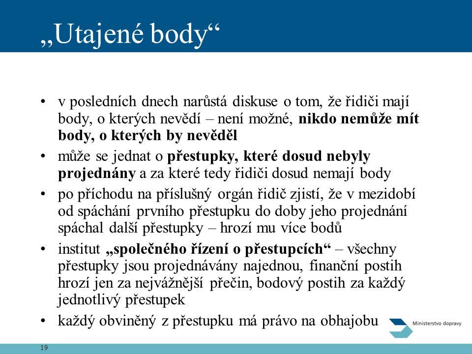 """Utajené body"