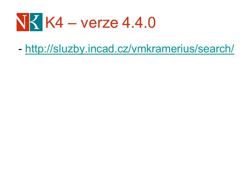 - http://sluzby.incad.cz/vmkramerius/search/