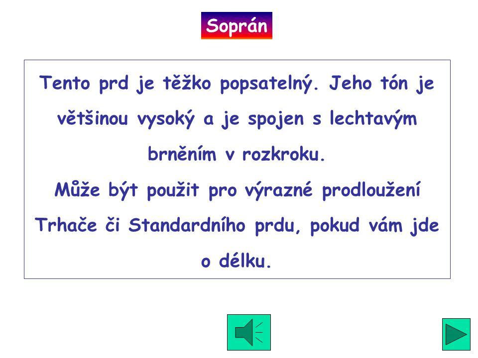Soprán