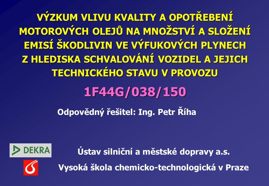 Ústav silniční a městské dopravy a.s.