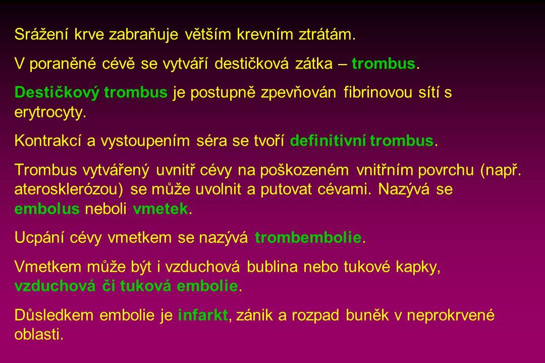 Text: Reprodukce nálevníků
