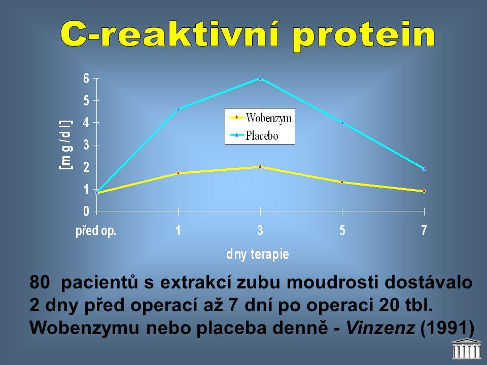 C-reaktivní protein