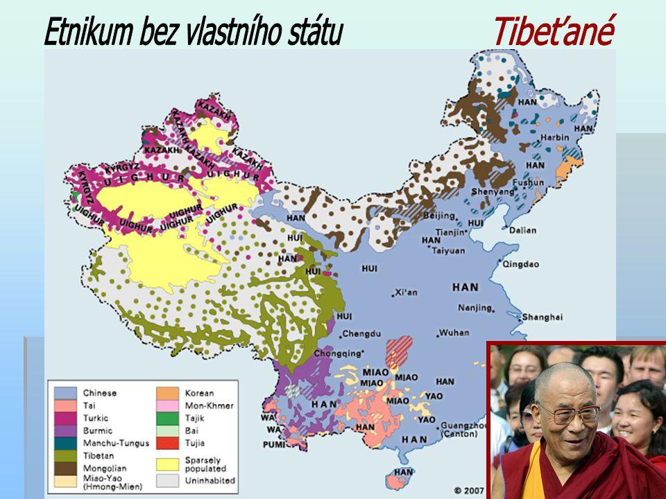 Etnikum bez vlastního státu