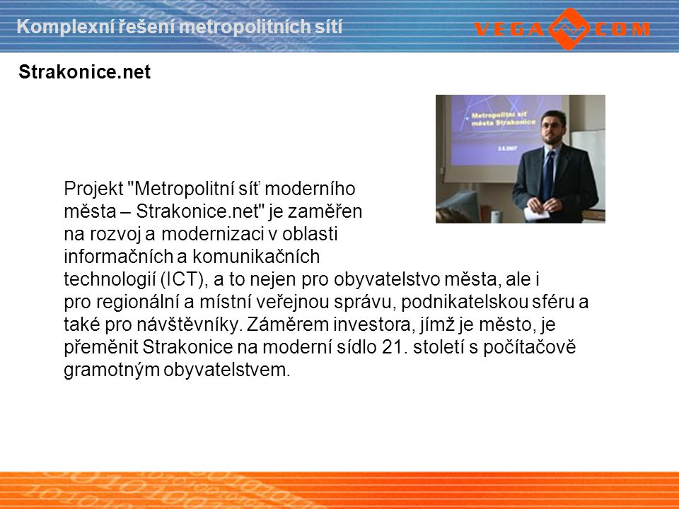 Strakonice.net