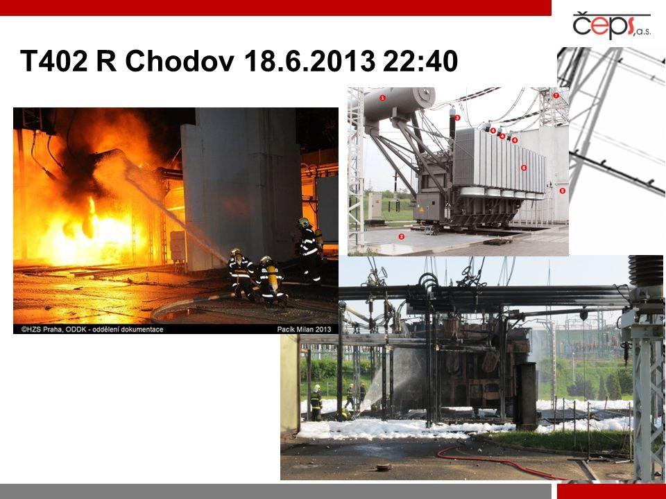 T402 R Chodov 18.6.2013 22:40
