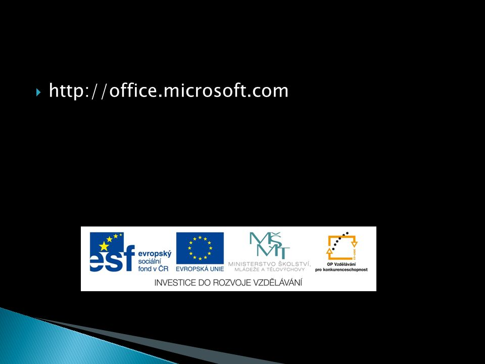 http://office.microsoft.com